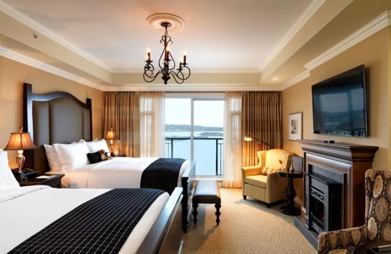 5-hotel-oak-bay-beach