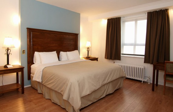 5-hotel-st-denis-ch