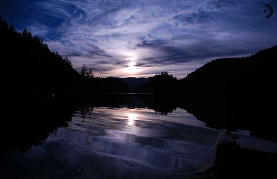 5-kayak-quadra-island-coucher-soleil.jpg