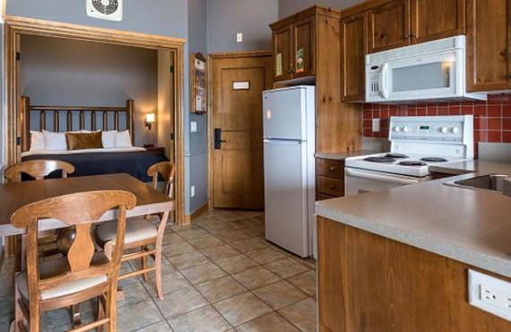 5-le-grand-lodge-cuisine