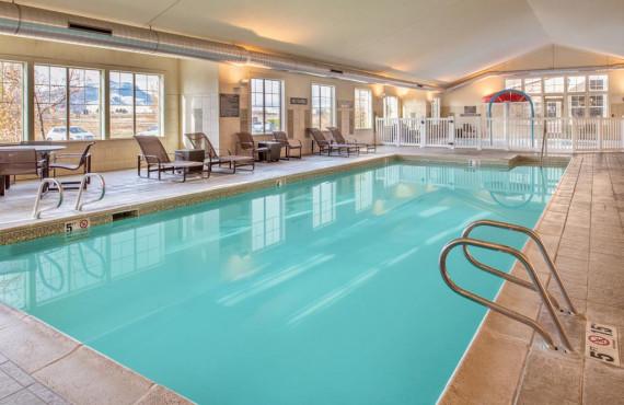5-piscine.jpg