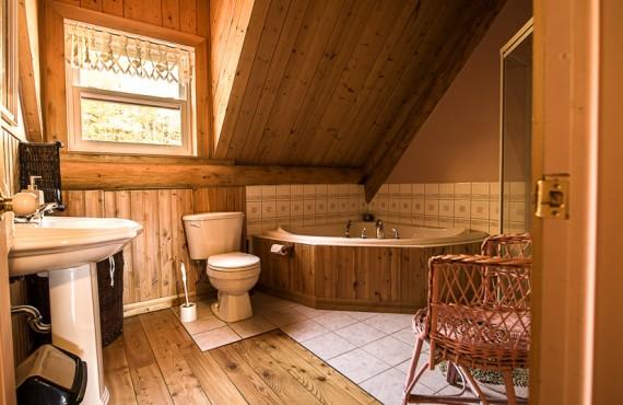 5-pourvoirie-valga-salle-bain