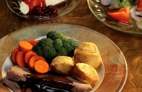 5-quality-inn-suites-chalottetown-repas