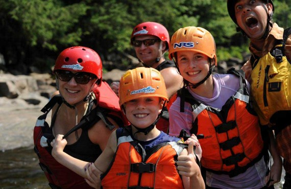 5-rafting-famille.jpg