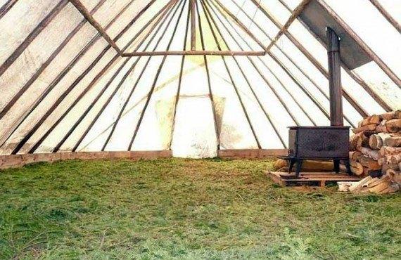 5-rencontre-amerindiens-lac-st-jean.jpg
