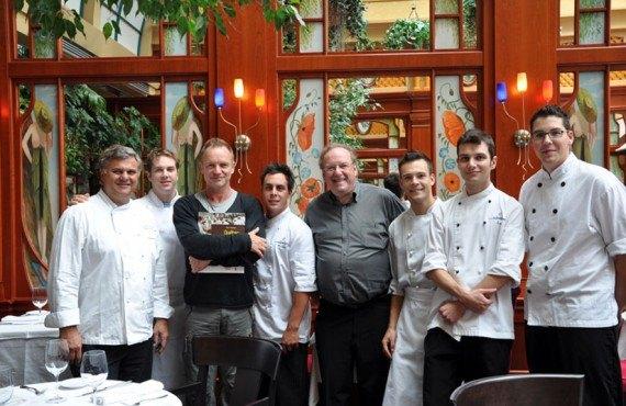 5-restaurant-saint-amour-quebec.jpg