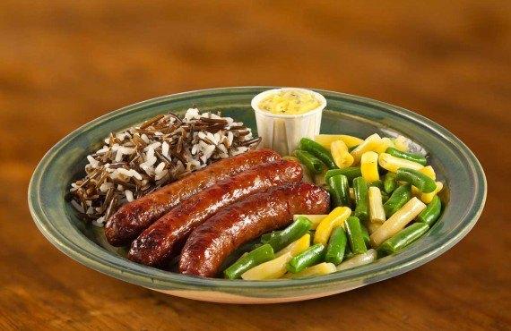 5-Site-Huron-repas-typique.jpg
