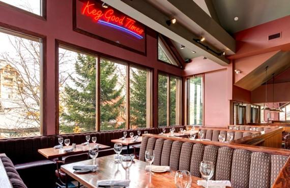 5-whistler-village-inn-restaurant