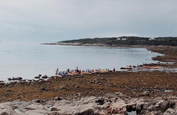 51-camping-mer-monde-tadoussac.jpg