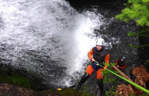 5a-initiaion-canyoning