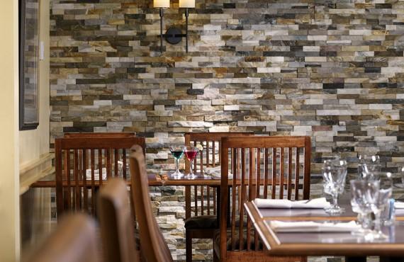 Restaurant Jonathan's