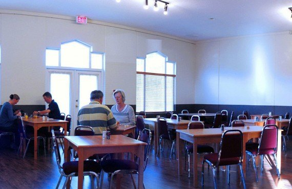 5c-clearwater-lodge-resto
