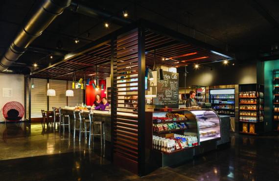 Altcetera Café