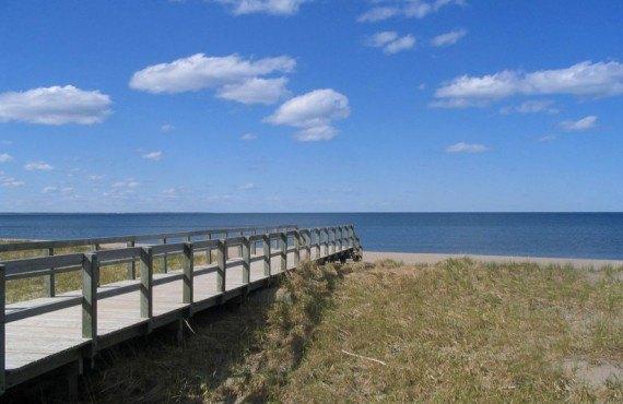 6-aub-le-vieux-presbytere-dune