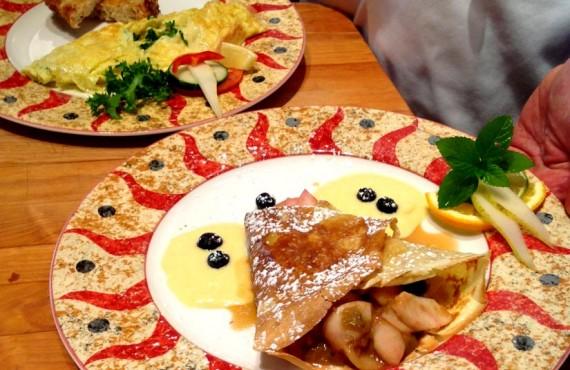 6-aub-lupin-repas