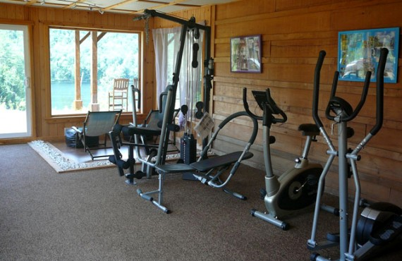 6-auberge-couleurs-france-gym