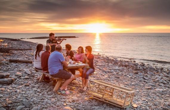 6-camping-cheticamp-cap-breton.jpg