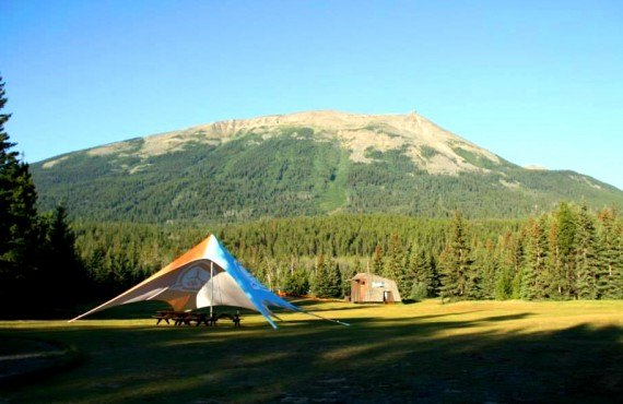 6-camping-du-mont-whistlers
