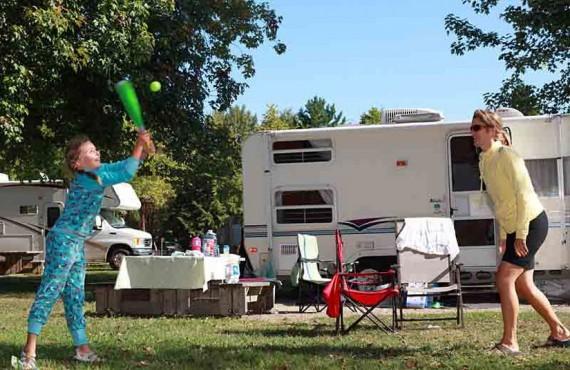 6-camping-val-jalbert