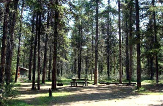 6-camping-wapiti