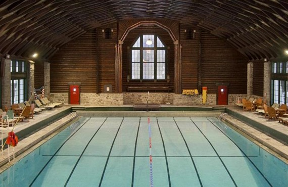 6-chateau-montebello-pool