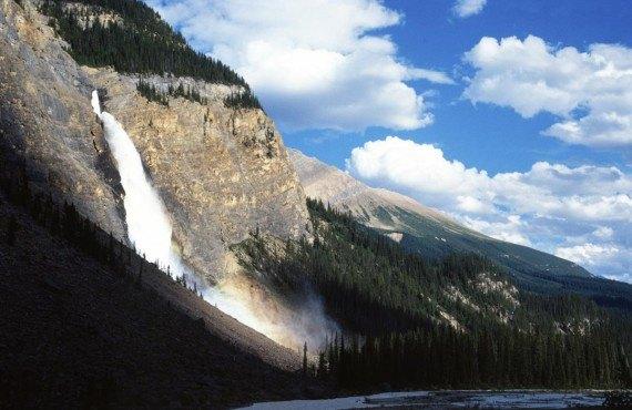 6-chutes-takakkaw-yoho-national-park