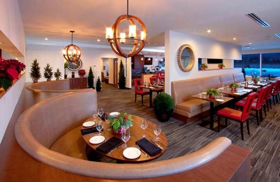 6-crimson-jasper-restaurant