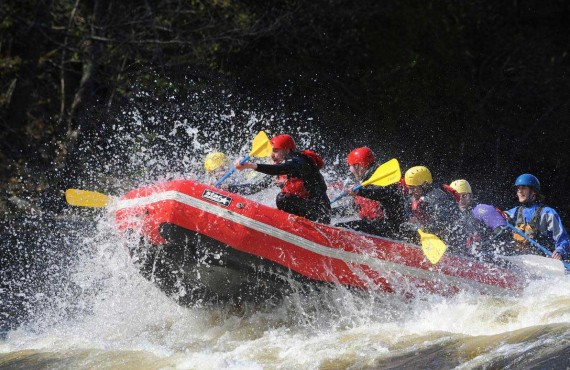 6-descente-rafting-quebec.jpg