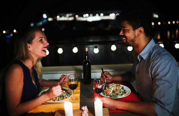 6-diner-romantique-montreal.jpg