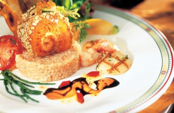 6-fairmont-chateau-whistler-repas