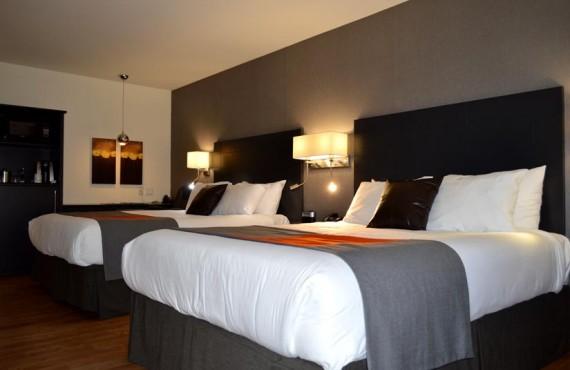 6-hotel-commandants-ch-double-ecolo
