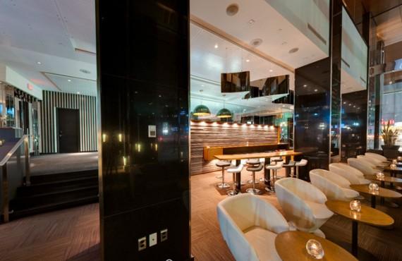6-hotel-le-germain-calgary-lounge