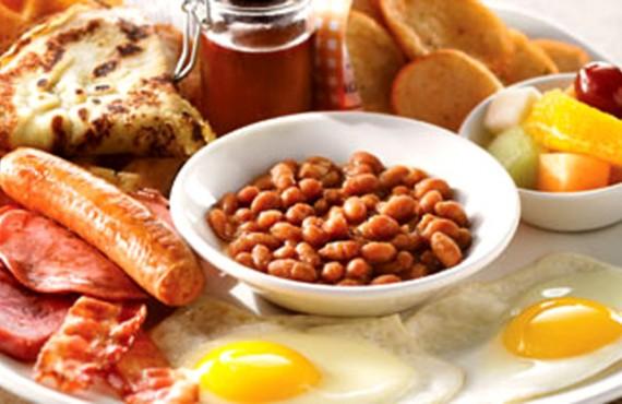 6-hotel-st-denis-petit-dejeuner