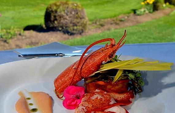6-hotel-tadoussac-gastronomie