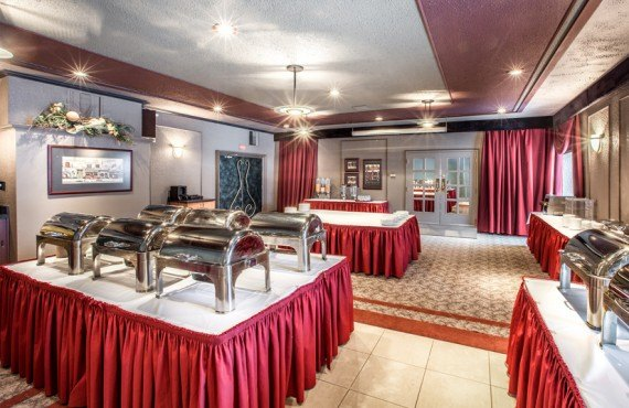 6-hotel-universel-rdl-buffet