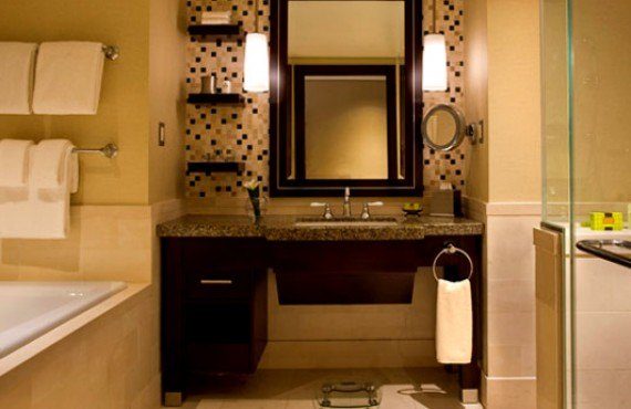 6-intercontinental-boston-salle-bain