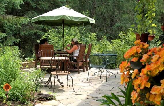 6-jardins-achillee-millefeuille-terrasse