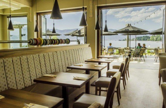 6-manteo-resort-spa-kelowna-Restaurant