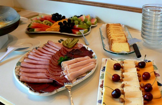6-nakiska-ranch-repas