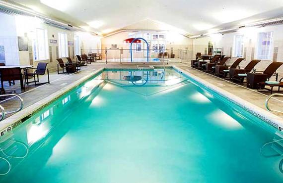 6-residence-inn-helena-pool
