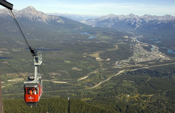 6-telepherique-jasper-sky-tramway.jpg