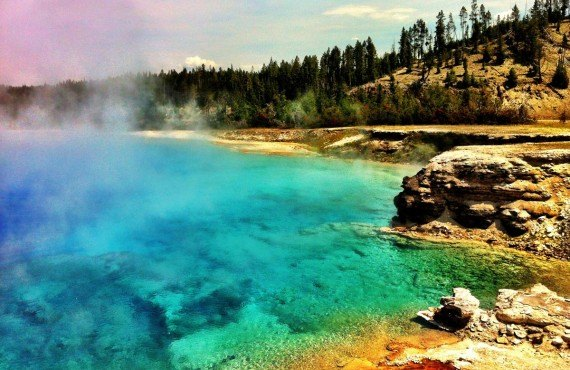 6-temperature-eau-sources-thermales-yellowstone
