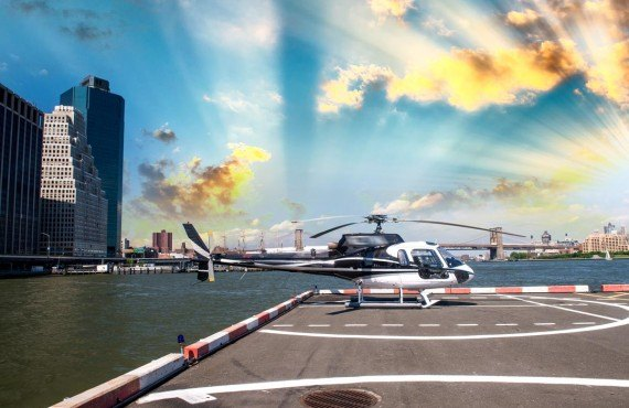 6-tour-de-new-york-en-helicoptere
