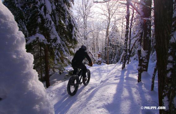 7-acces-vbn-hiver.jpg