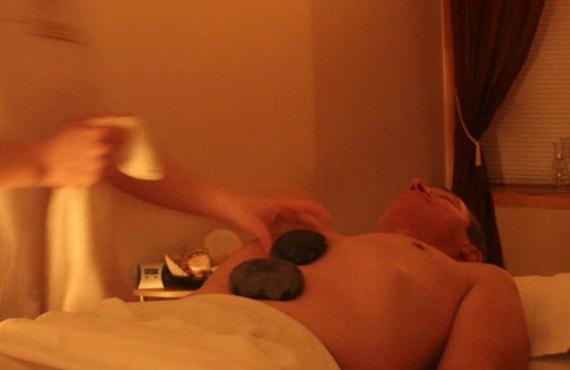 7-aub-des-battures-massage
