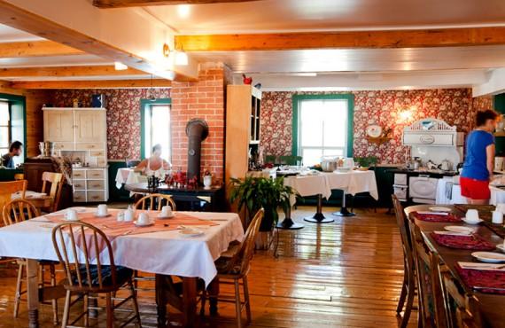 7-aub-des-iles-du-bic-restaurant