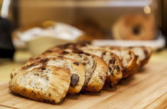7-auberge-de-la-fontaine-pain