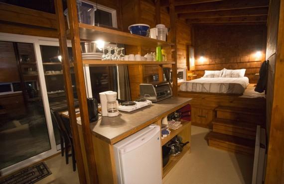 7-cabane-bois-lanaudiere-ecorce
