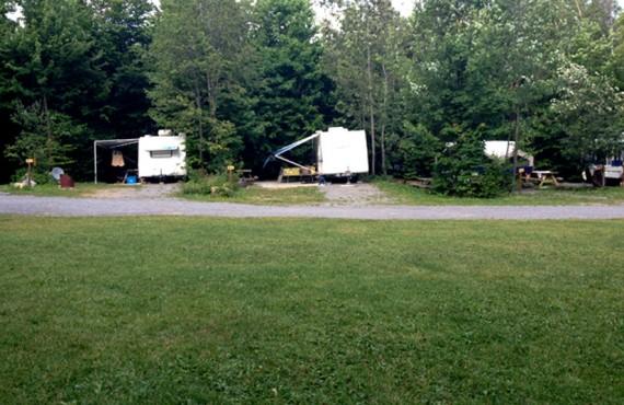 7-camping-de-la-joie