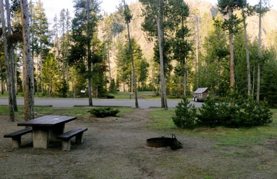 7-camping-madison